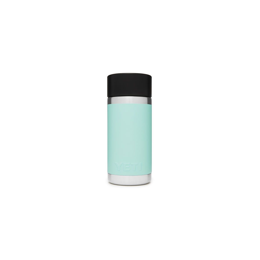 190008-Website-Assets-Studio-12oz-Bottle-Seafoam-Back-Side-1680x1024-1556857447147-1592463173308