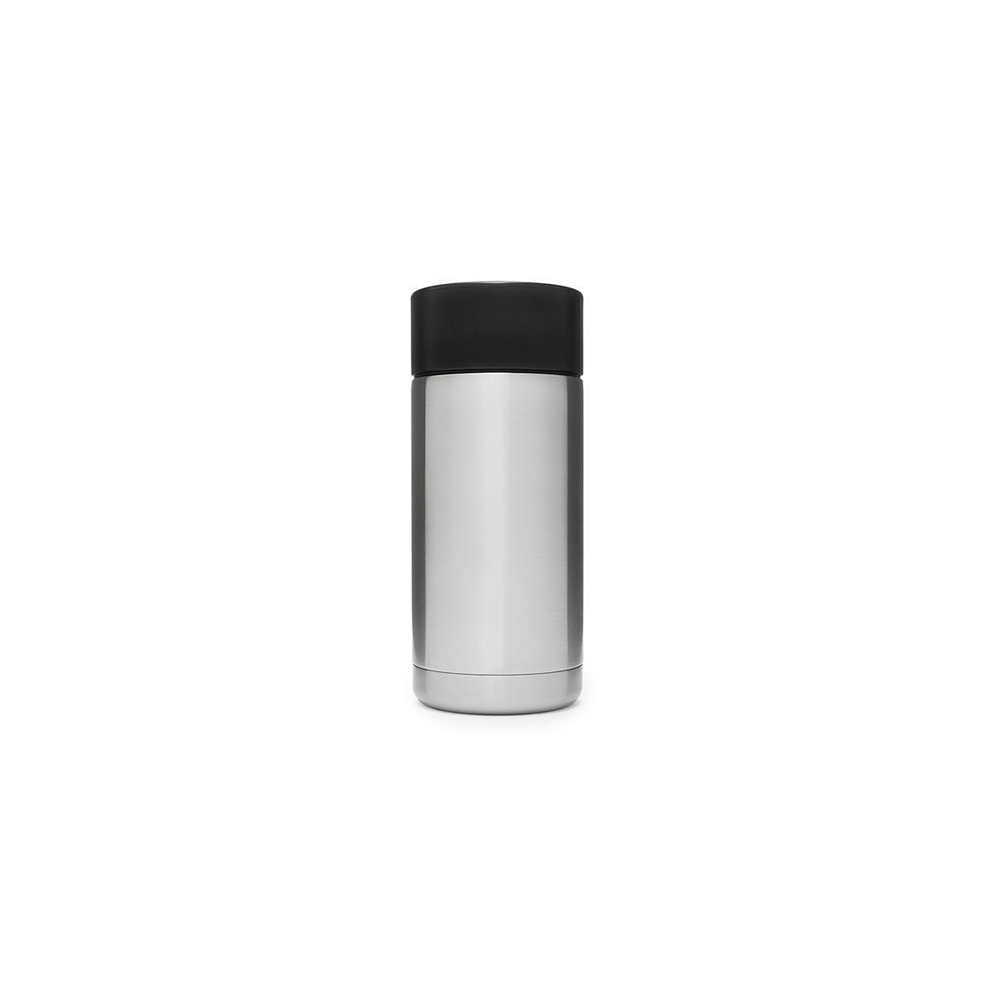 190008-Website-Assets-Studio-12oz-Bottle-Stainless-Back-Side-1680x1024-1556857366292-1592463195961