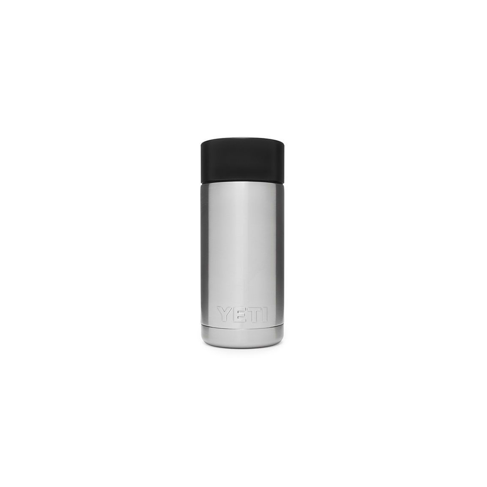 190008-Website-Assets-Studio-12oz-Bottle-Stainless-Logo-Side-1680x1024-1556857366287-1592463195955