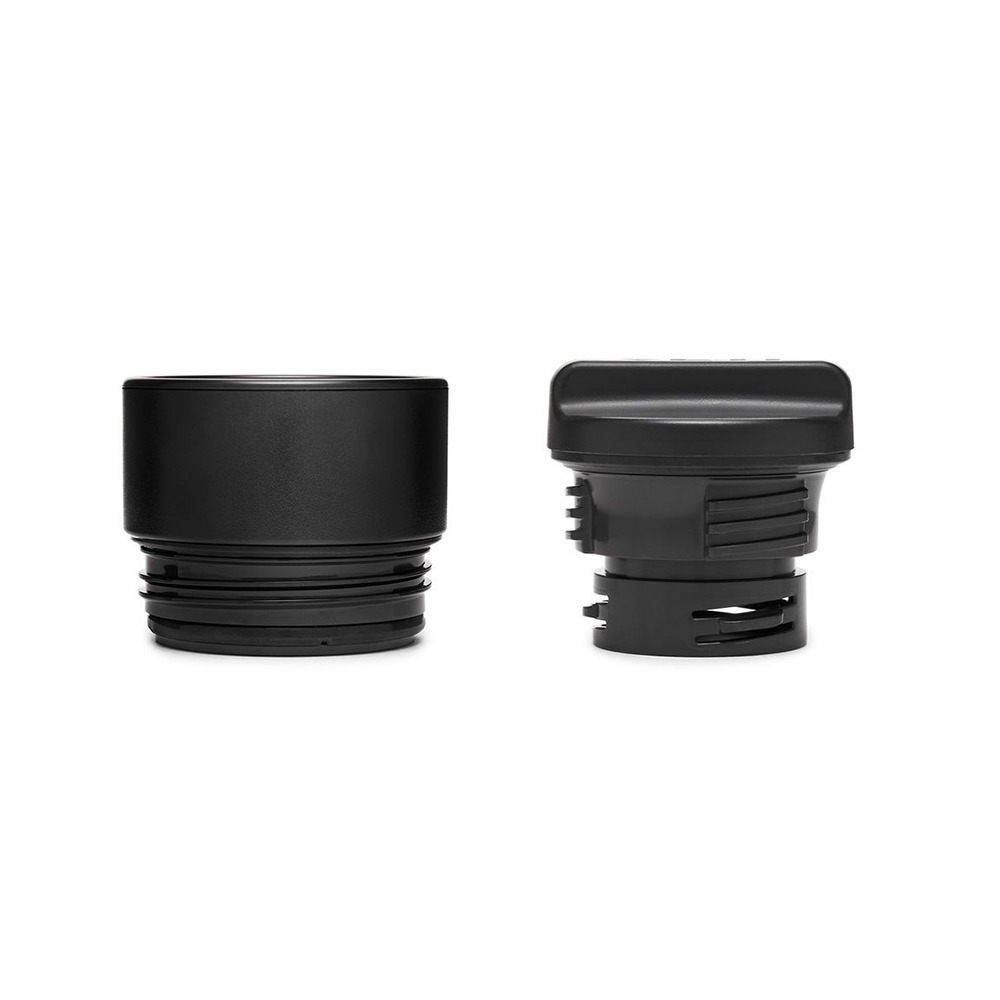 190011-Hot-Shot-Cap-Website-Assets-Studio-Hot-Shot-Cap-F-Off-Bottle-Disassembled-Adapter-and-Plug-1680x1024-15