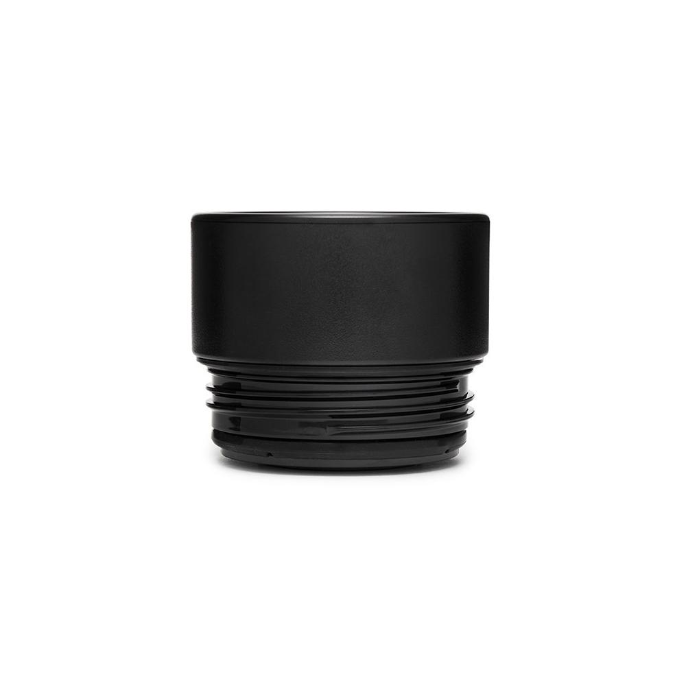190011-Hot-Shot-Cap-Website-Assets-Studio-Hot-Shot-Cap-F-Off-Bottle-Plug-Open-180-Degrees-in-Adapter-1680x1024