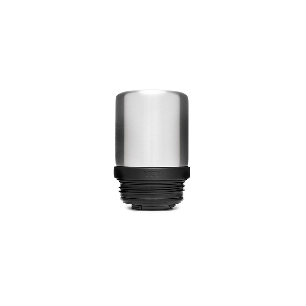 190202-Cup-Cap-Website-Assets-Studio-Cup-Cap-Front-Off-Bottle-Fully-Assembled-1680x1024-1557032445083
