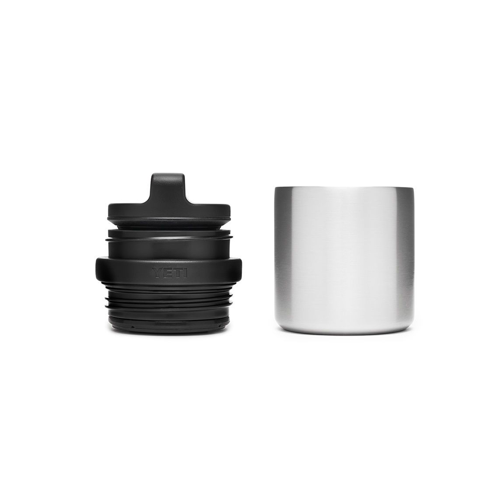 190202-Cup-Cap-Website-Assets-Studio-Cup-Cap-Front-Off-Bottle-Plug-in-Adapter-Open-90-Degrees-Cup-on-Side-1680x1024-1557032445080