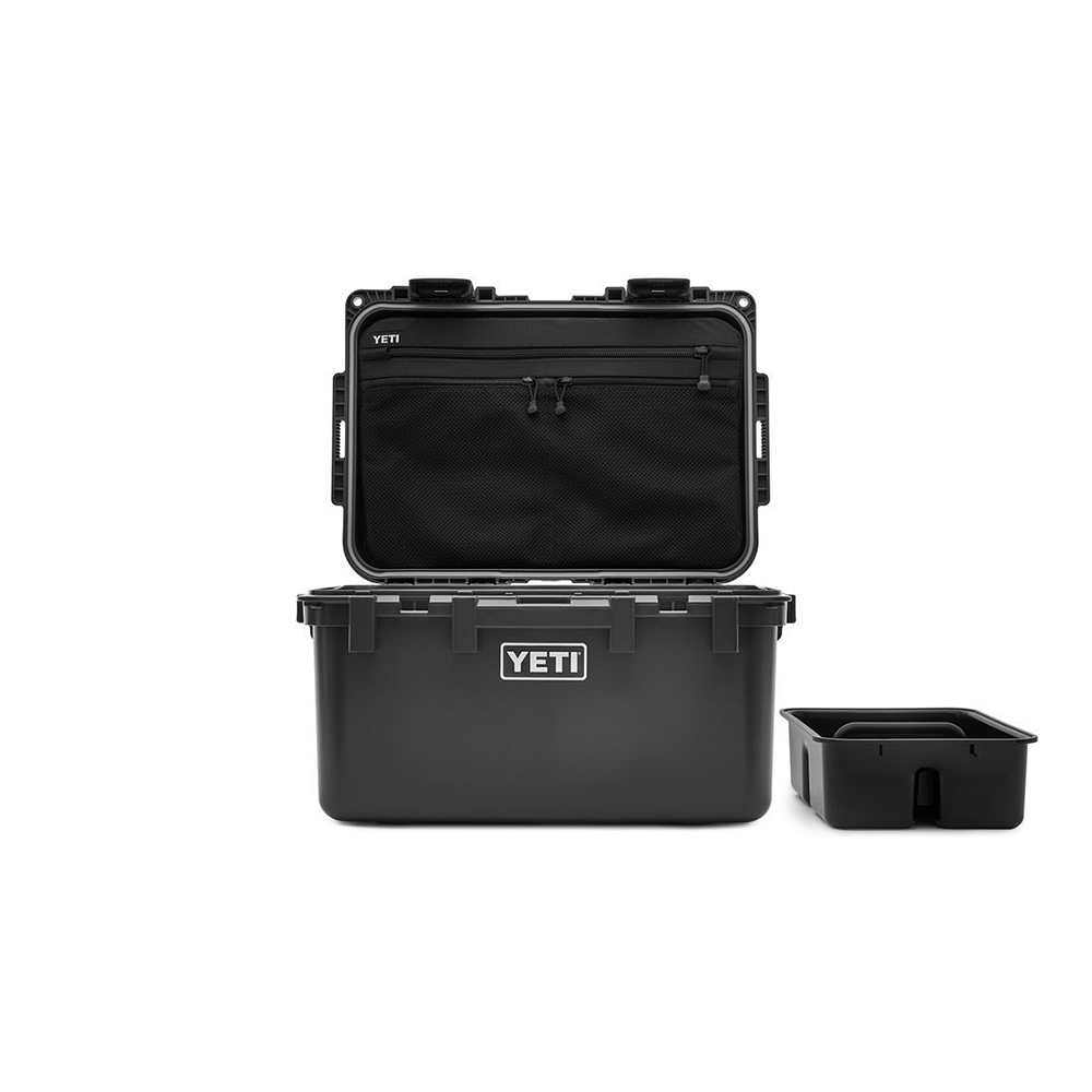 190257-LoadOut-GoBox-Website-Assets-Studio-Go-Box-Front-Lid-Open-Charcoal-Caddy-Off-to-Side-1680x1024-1557205248293