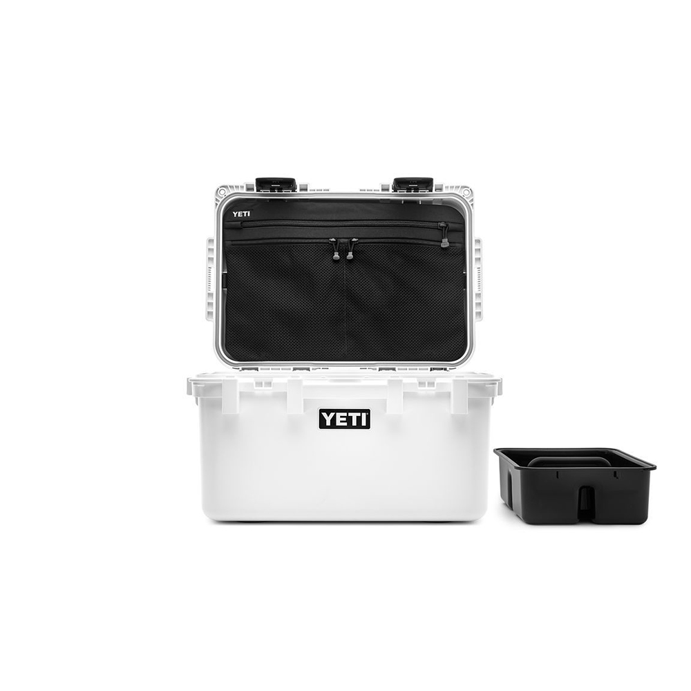 190257-LoadOut-GoBox-Website-Assets-Studio-Go-Box-Front-Lid-Open-White-Caddy-Off-to-Side-1680x1024-1557205209276