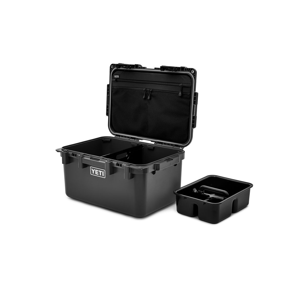 190257-LoadOut-GoBox-Website-Assets-Studio-Go-Box-Quarter-Turn-Lid-Open-Caddy-Off-to-the-Side-Charcoal-1680x1024-1557205248287