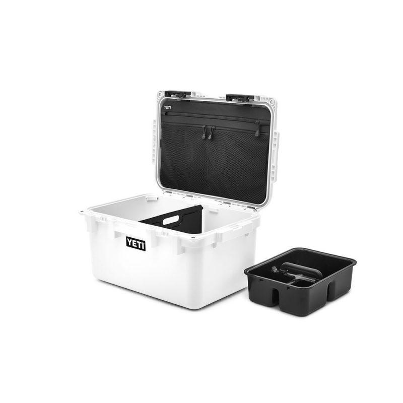 Loadout GoBox Cargo Box