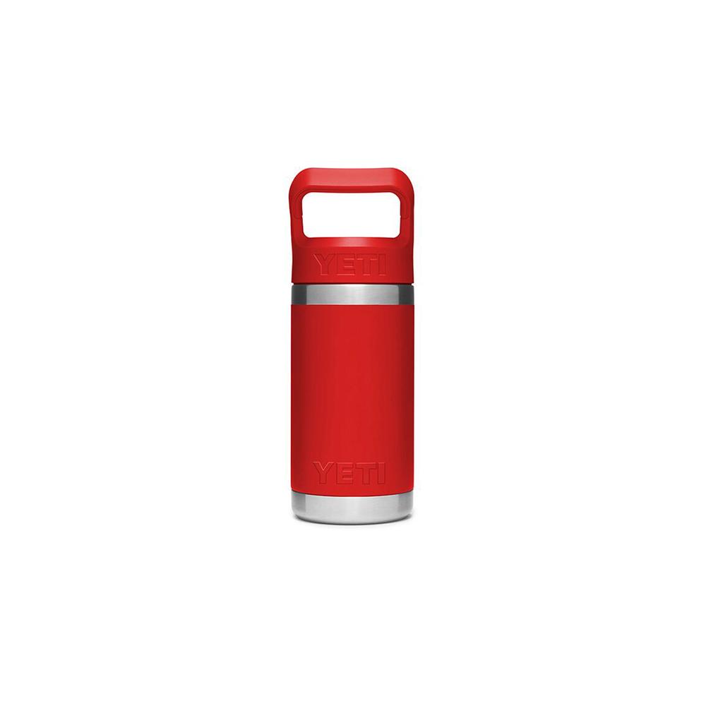 190299-Rambler-Junior-12oz-Bottle-Website-Assets-Back-Embossed-Side-Canyon-1680x1024-v2-1566954045169-1570073942222