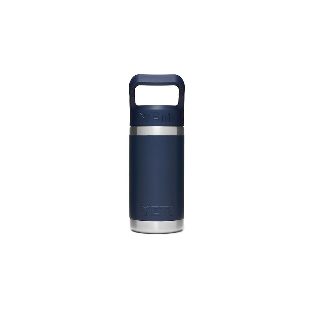 190299-Rambler-Junior-12oz-Bottle-Website-Assets-Back-Embossed-Side-Navy-1680x1024-v2-1566953920296-1570074012099