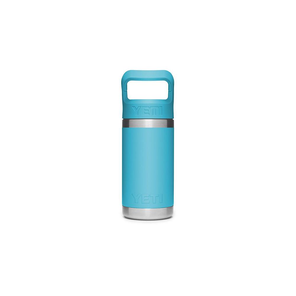 190299-Rambler-Junior-12oz-Bottle-Website-Assets-Back-Embossed-Side-Reef-1680x1024-v2-1566954019305-1570073923660