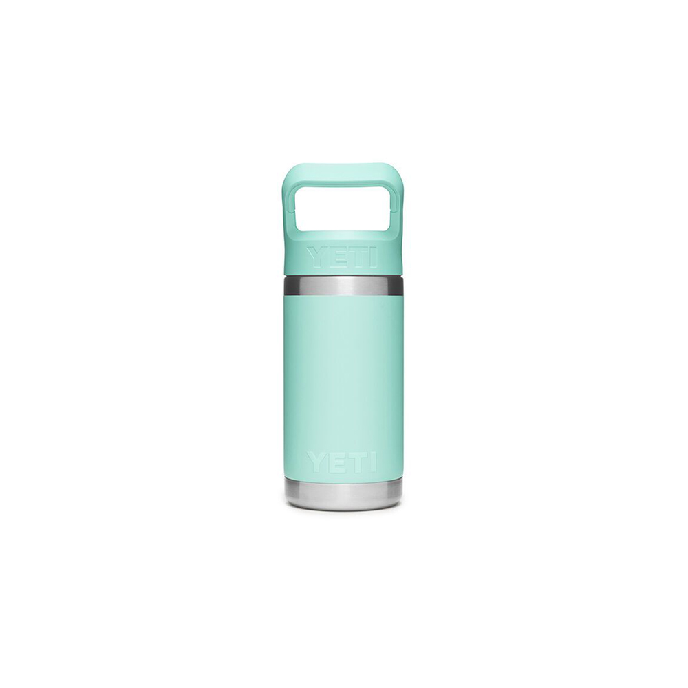 190299-Rambler-Junior-12oz-Bottle-Website-Assets-Back-Embossed-Side-Seafoam-1680x1024-v2-1566953982268-1570073967818
