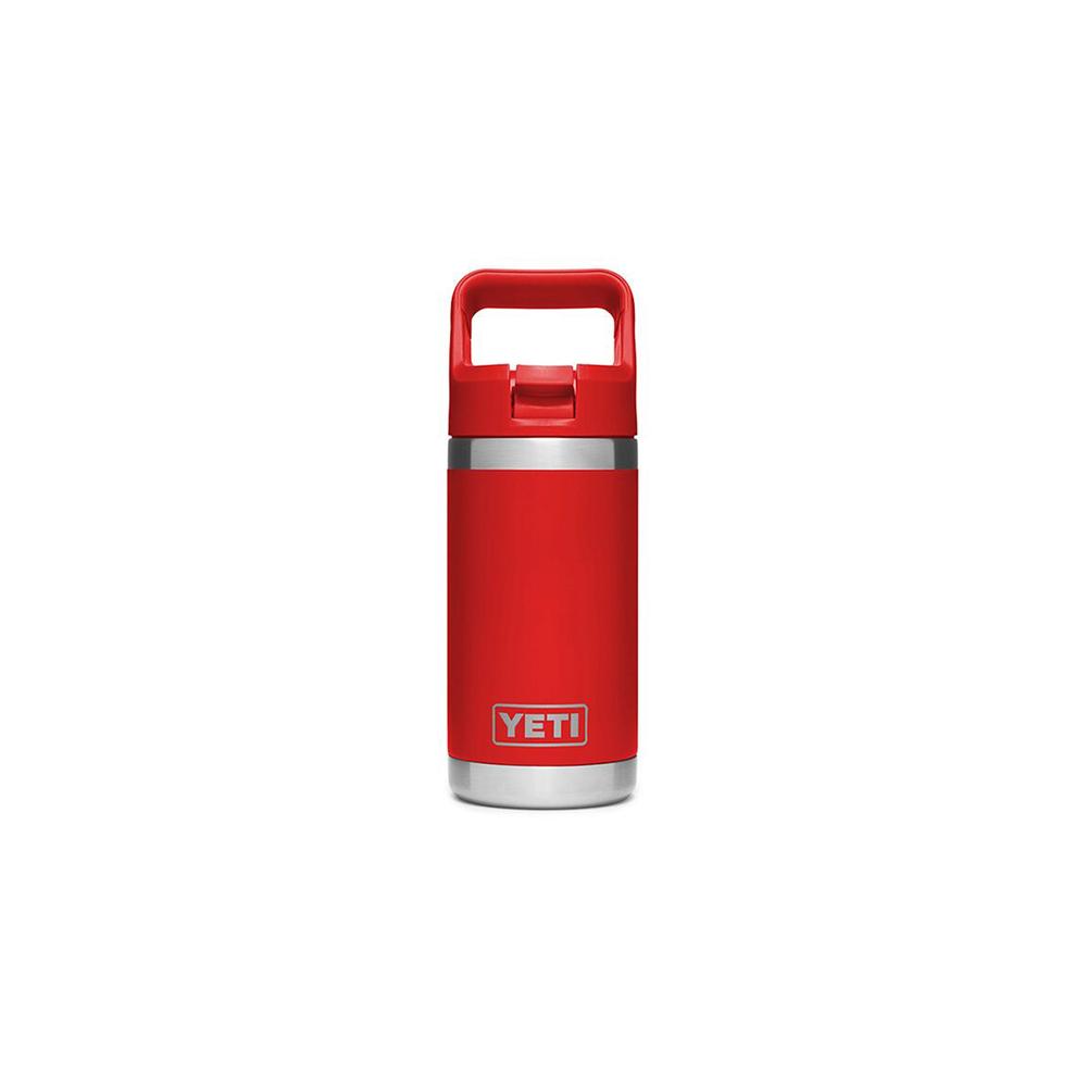 190299-Rambler-Junior-12oz-Bottle-Website-Assets-Front-Ablated-Side-Canyon-1680x1024-v2-1566954045162-1570073942216