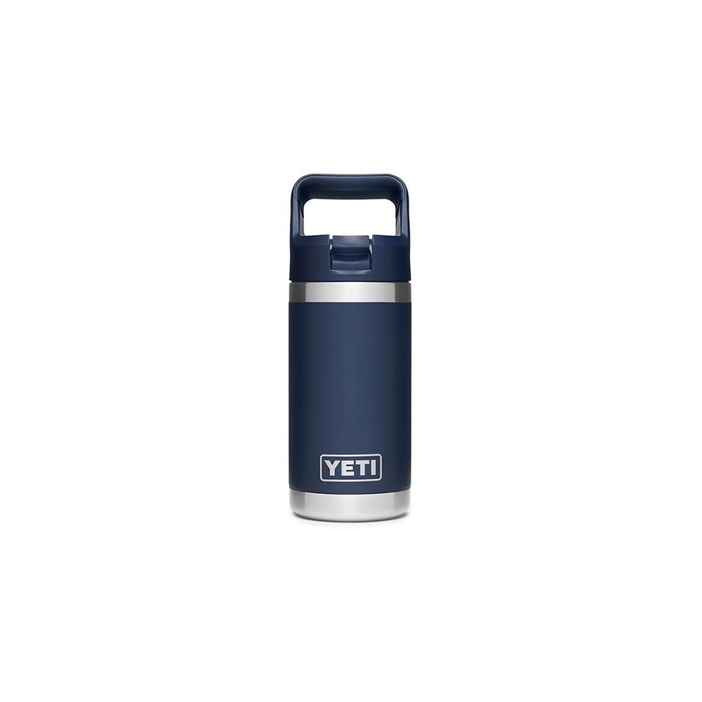 190299-Rambler-Junior-12oz-Bottle-Website-Assets-Front-Ablated-Side-Navy-1680x1024-v2-1566953920290-1570074012093