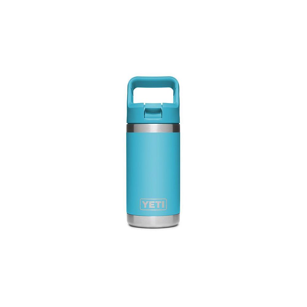 190299-Rambler-Junior-12oz-Bottle-Website-Assets-Front-Ablated-Side-Reef-1680x1024-v2-1566954019300-1570073923654