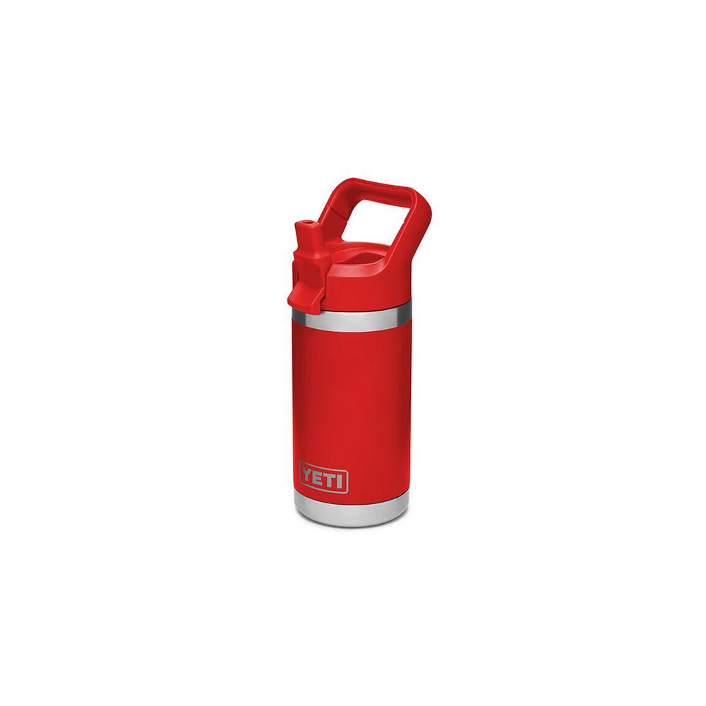 190299-Rambler-Junior-12oz-Bottle-Website-Assets-Quarter-Angle-Straw-Upright-Canyon-1680x1024-v2-1566954045165-1570073942219