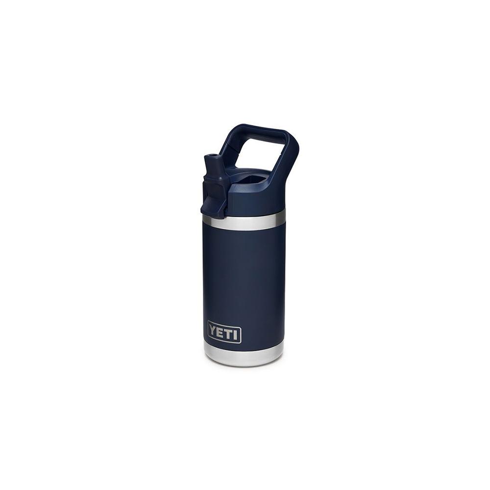 190299-Rambler-Junior-12oz-Bottle-Website-Assets-Quarter-Angle-Straw-Upright-Navy-1680x1024-v2-1566953920293-1570074012096
