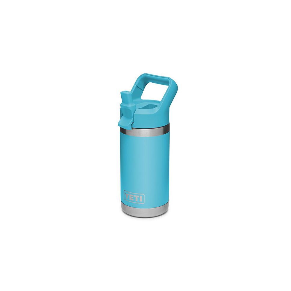 190299-Rambler-Junior-12oz-Bottle-Website-Assets-Quarter-Angle-Straw-Upright-Reef-1680x1024-v2-1566954019302-1570073923657