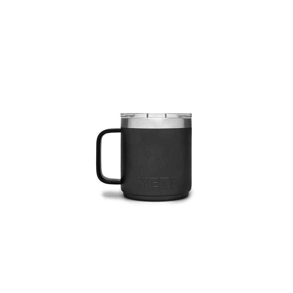 190300-Rambler-10oz-Stackable-Mug-Single-Unit-Back-Black-1680x1024-1589948429279