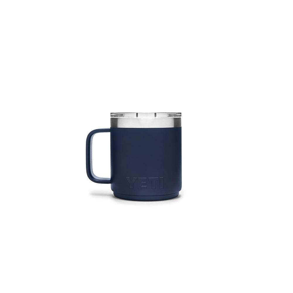 190300-Rambler-10oz-Stackable-Mug-Single-Unit-Back-Navy-1680x1024-1589948449653