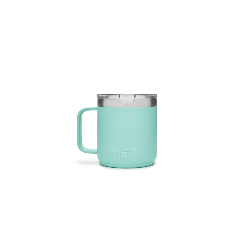 190300-Rambler-10oz-Stackable-Mug-Single-Unit-Back-Seafoam-1680x104-1589948474766