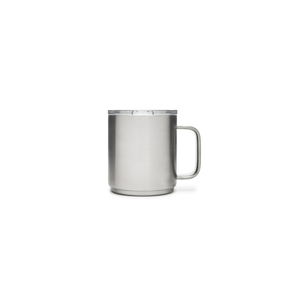 190300-Rambler-10oz-Stackable-Mug-Single-Unit-Back-Stainless-1680x10242-1589948500672