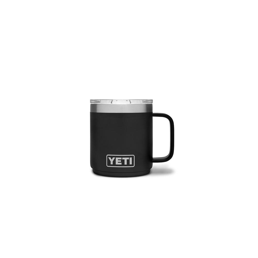 190300-Rambler-10oz-Stackable-Mug-Single-Unit-Front-Black-1680x1024-1589948429273