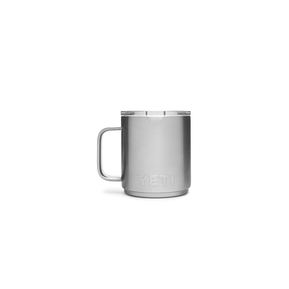 190300-Rambler-10oz-Stackable-Mug-Single-Unit-Front-Stainless-1680x1024-1589948500665