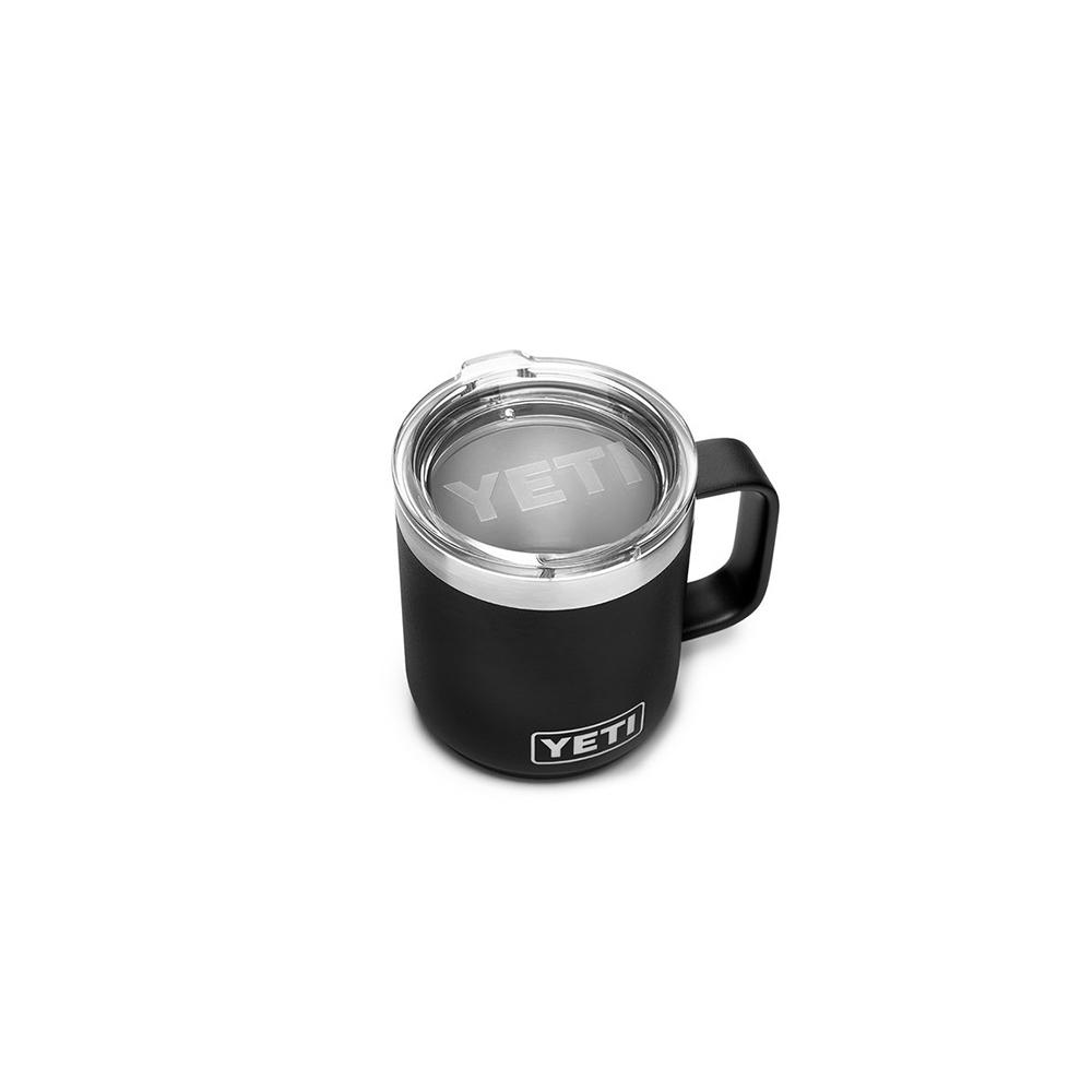 190300-Rambler-10oz-Stackable-Mug-Single-Unit-Quarter-Black-1680x1024-1589948429276