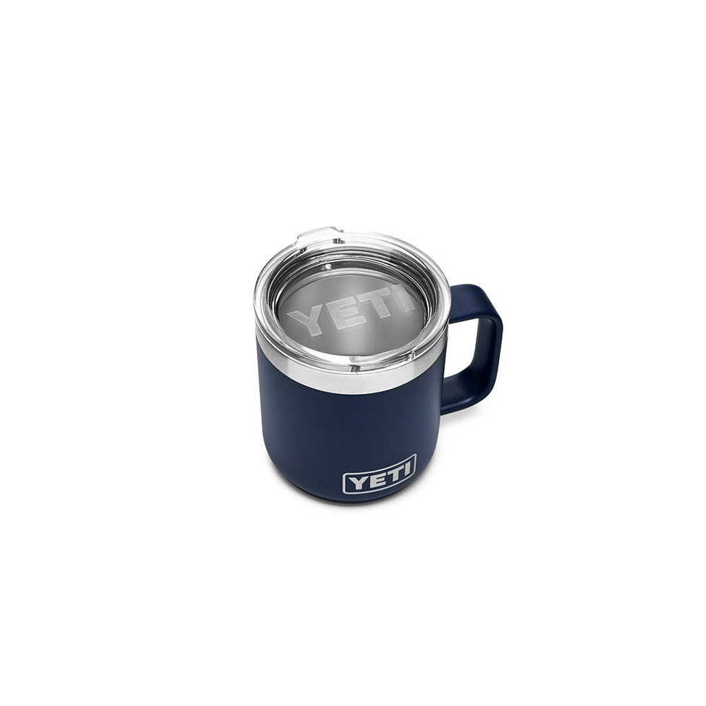 190300-Rambler-10oz-Stackable-Mug-Single-Unit-Quarter-Navy-1680x1024-1589948449649