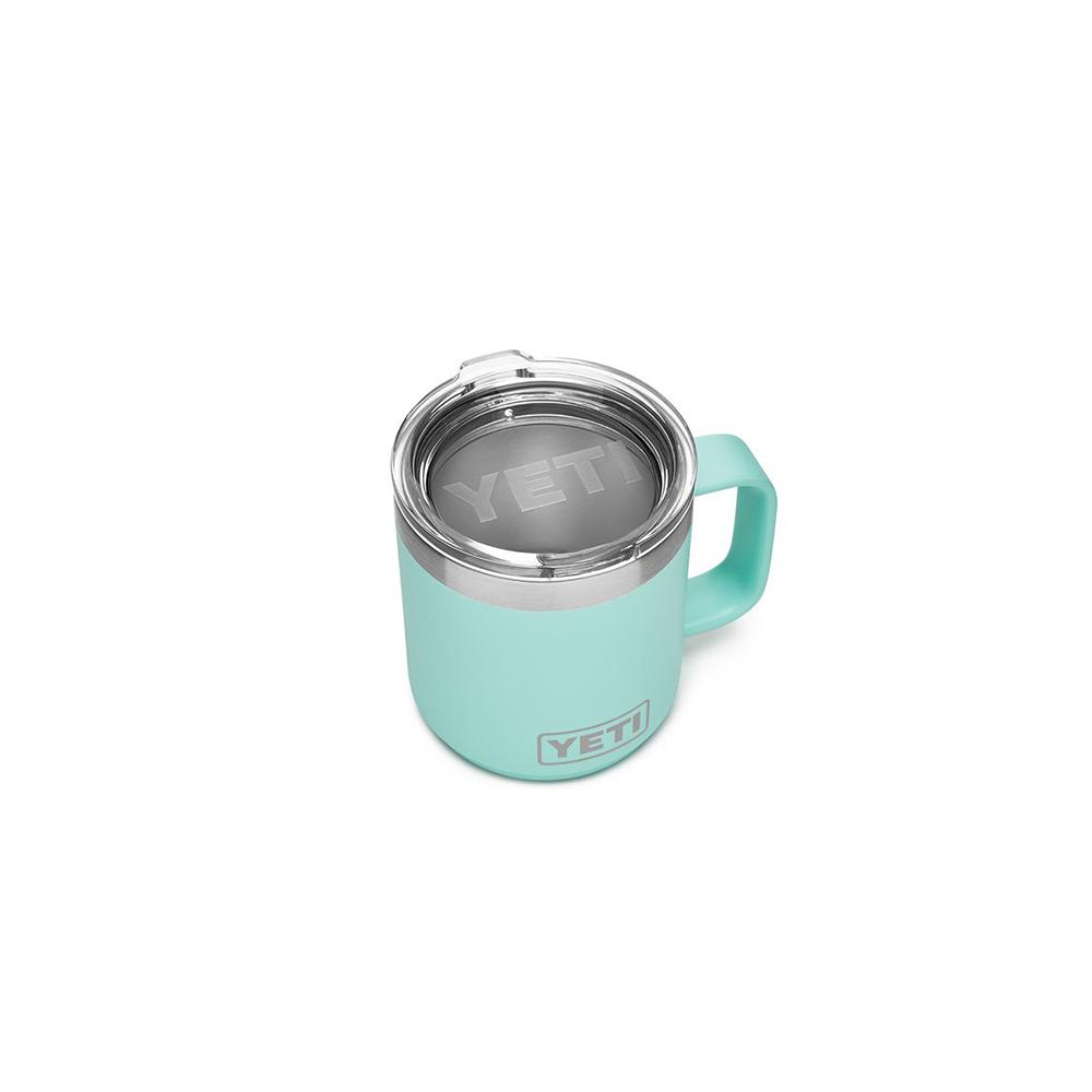 190300-Rambler-10oz-Stackable-Mug-Single-Unit-Quarter-Seafoam-1680x1024-1589948474757
