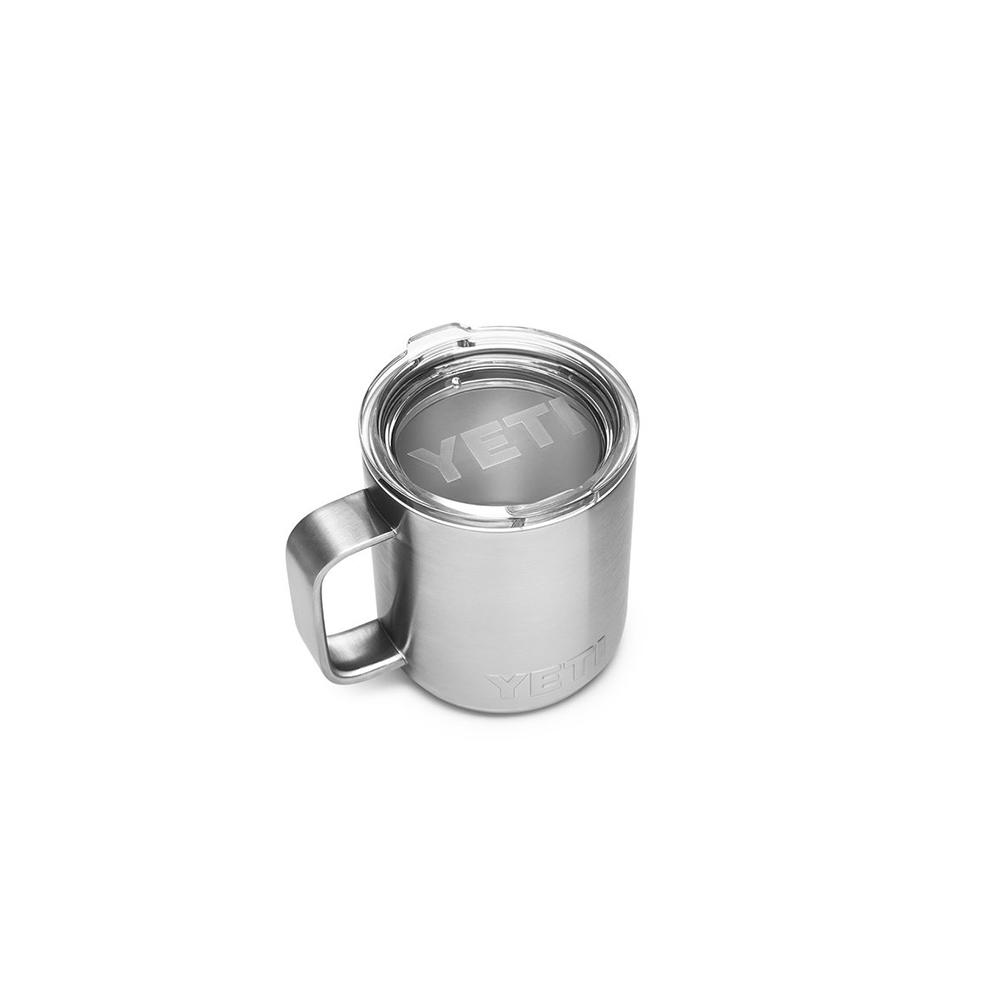 190300-Rambler-10oz-Stackable-Mug-Single-Unit-Quarter-Stainless-1680x1024-1589948500669