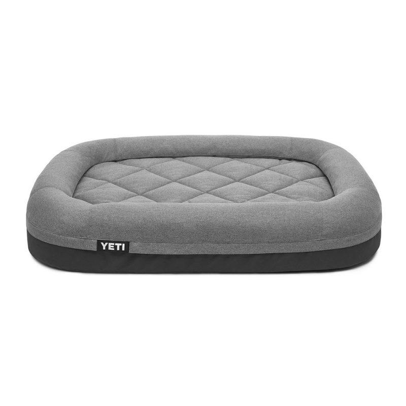 Trailhead Dog Bed