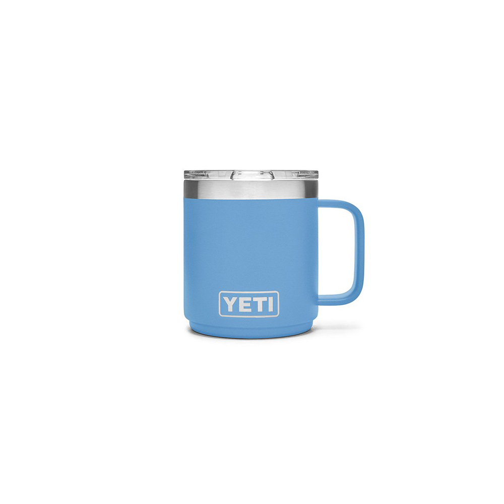 191000-Pacific-Blue-Drinkware-Family-Website-Assets-Studio-Rambler-10oz-Mug-Single-Front-1680x1024-1586223847844