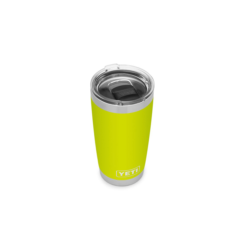 191001-Chartreuse-Drinkware-Family-Website-Assets-Studio-20oz-Tumbler-OH-1680x1024-1586219214539