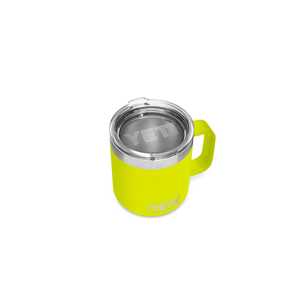 191001-Chartreuse-Drinkware-Family-Website-Assets-Studio-Mug-10oz-OH-1680x1024-1586223892738