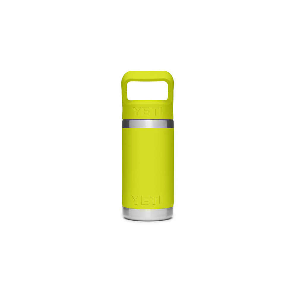 191001-Chartreuse-Drinkware-Family-Website-Assets-Studio-Rambler-Jr-12oz-Bottle-B-1680x1024-1586220613308
