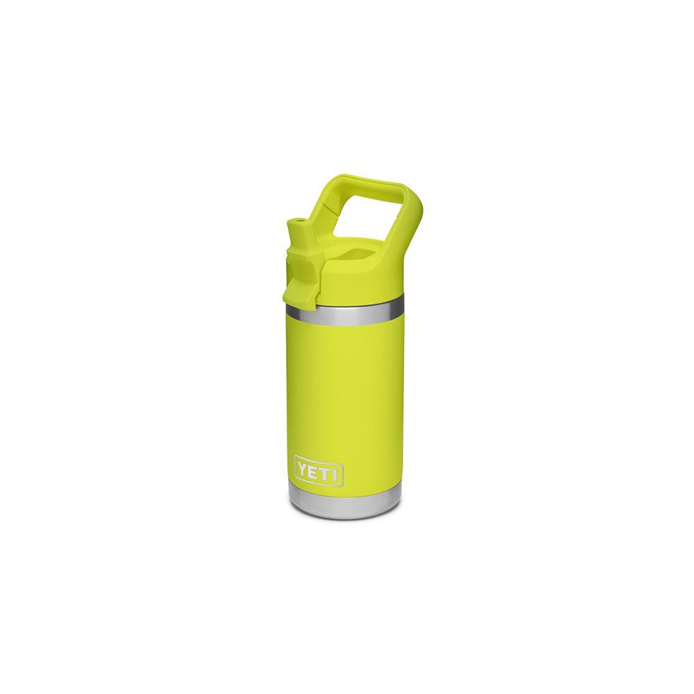 191001-Chartreuse-Drinkware-Family-Website-Assets-Studio-Rambler-Jr-12oz-Bottle-OH-1680x1024-1586220613303