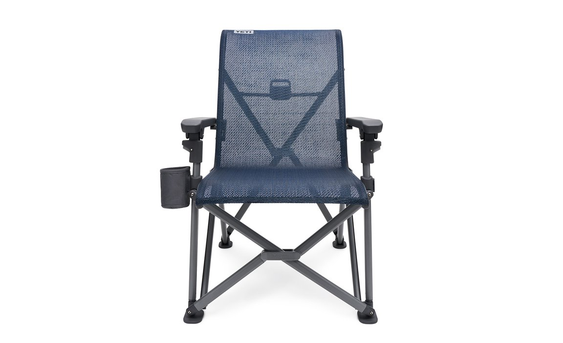 191240-Trailhead-Camp-Chair-Website-Assets-Studio-Blue-Front-1680x10241-1586232100658