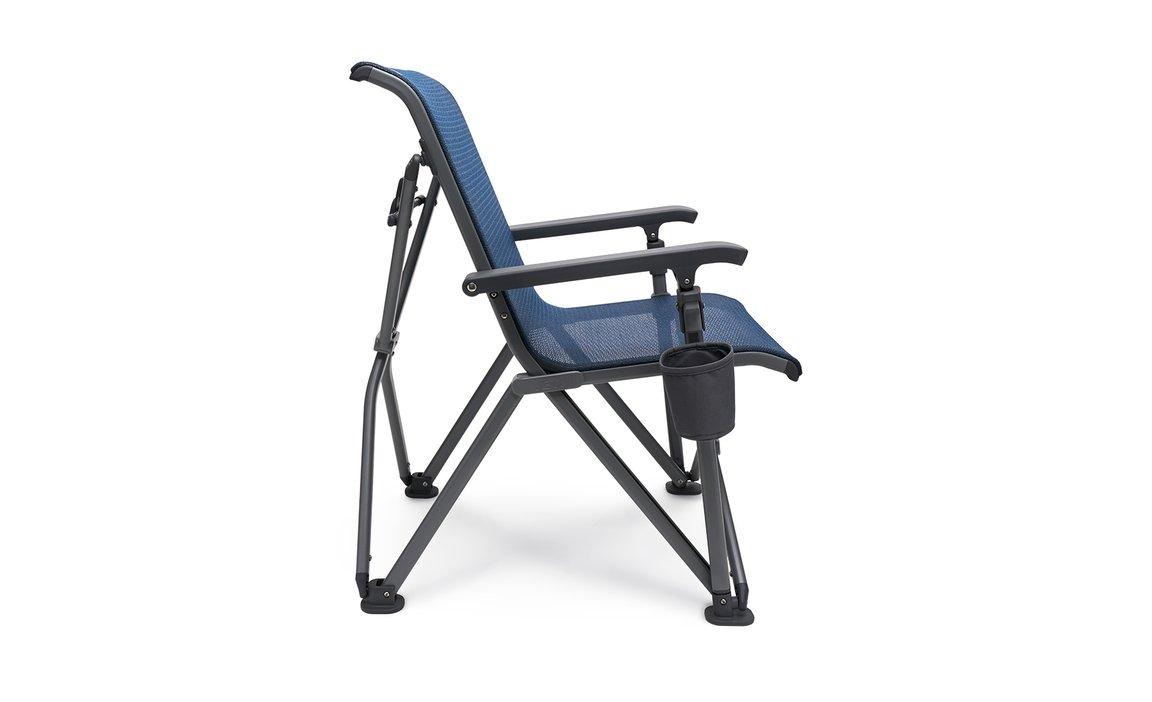191240-Trailhead-Camp-Chair-Website-Assets-Studio-Blue-Side-1680x1024-1586232100677
