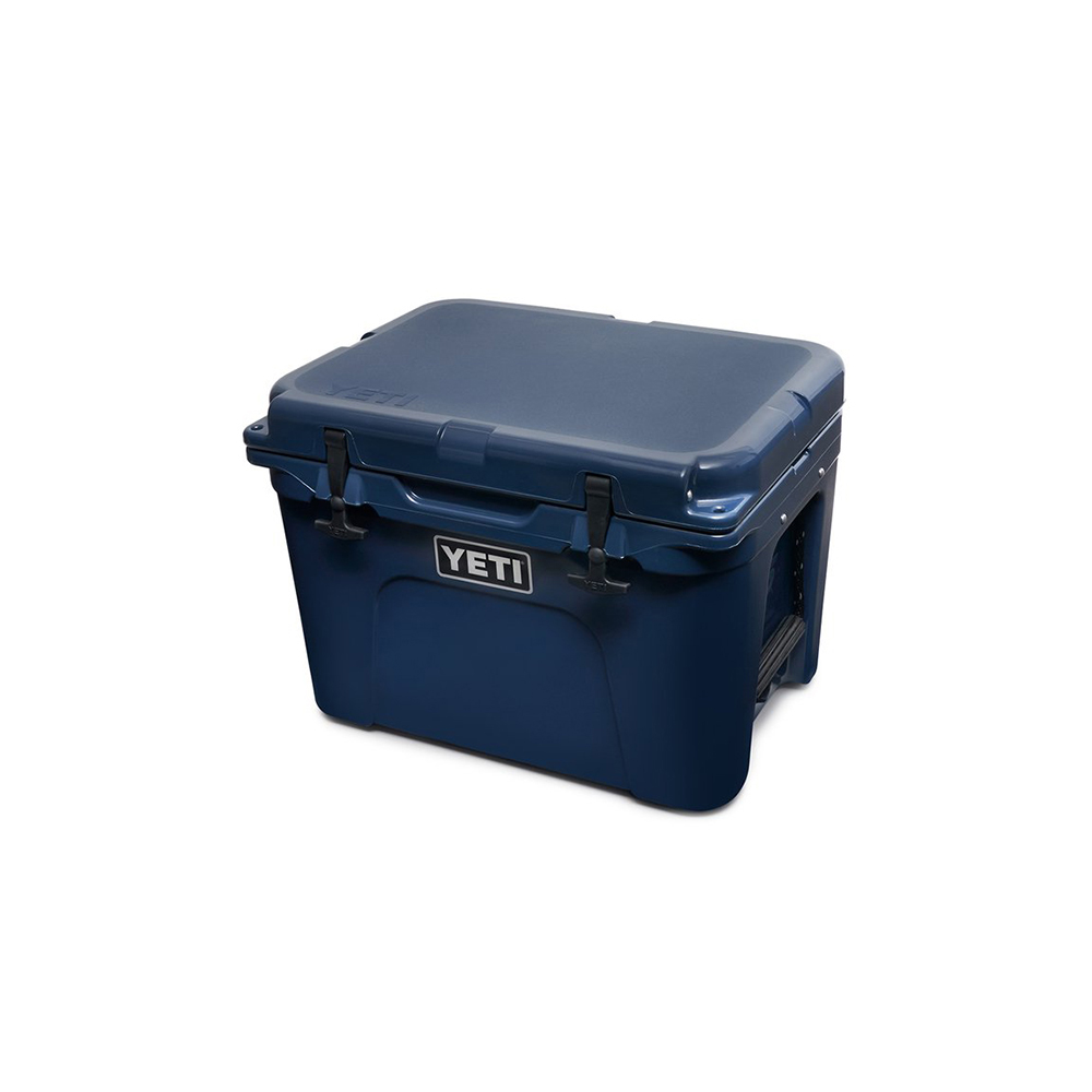 191241-Navy-Hard-Coolers-Website-Assets-Studio-Tundra-35-Navy-Quarter-Lid-Closed-1680x1024-1592977373196