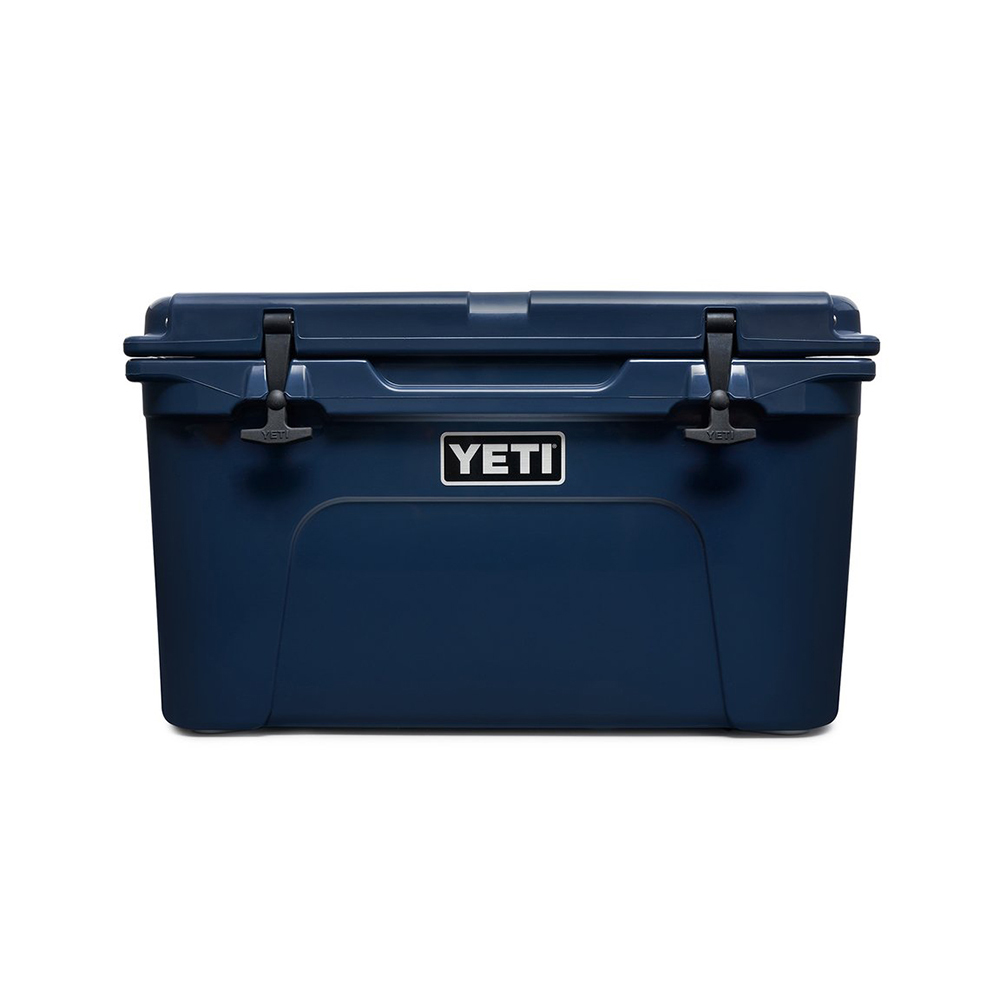 191241-Navy-Hard-Coolers-Website-Assets-Studio-Tundra-45-Navy-Front-1680x1024-1592978596212