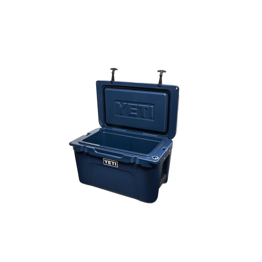 191241-Navy-Hard-Coolers-Website-Assets-Studio-Tundra-45-Navy-Quarter-Lid-Open-1680x1024-1592978596220