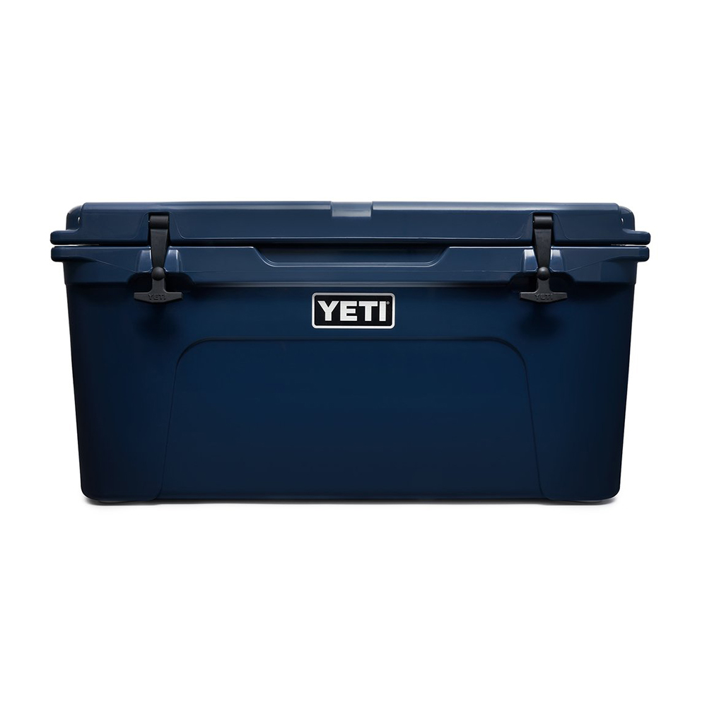 191241-Navy-Hard-Coolers-Website-Assets-Studio-Tundra-65-Navy-Front-1680x1024-1592979396347