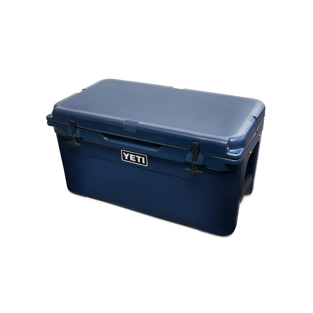 191241-Navy-Hard-Coolers-Website-Assets-Studio-Tundra-65-Navy-Quarter-Lid-Closed-1680x1024-1592979396359