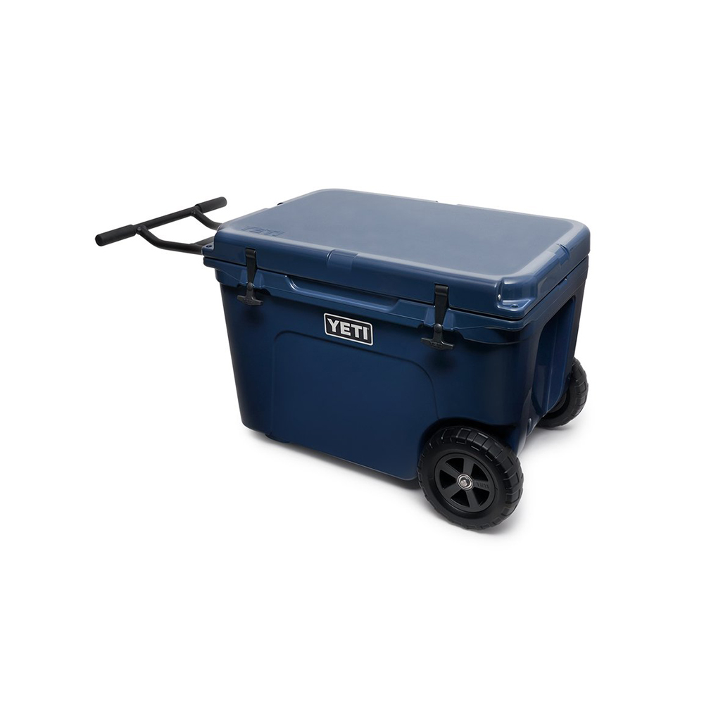 191241-Navy-Hard-Coolers-Website-Assets-Studio-Tundra-Haul-Quarter-Closed-Handle-Up-1680x1024-1589937828632