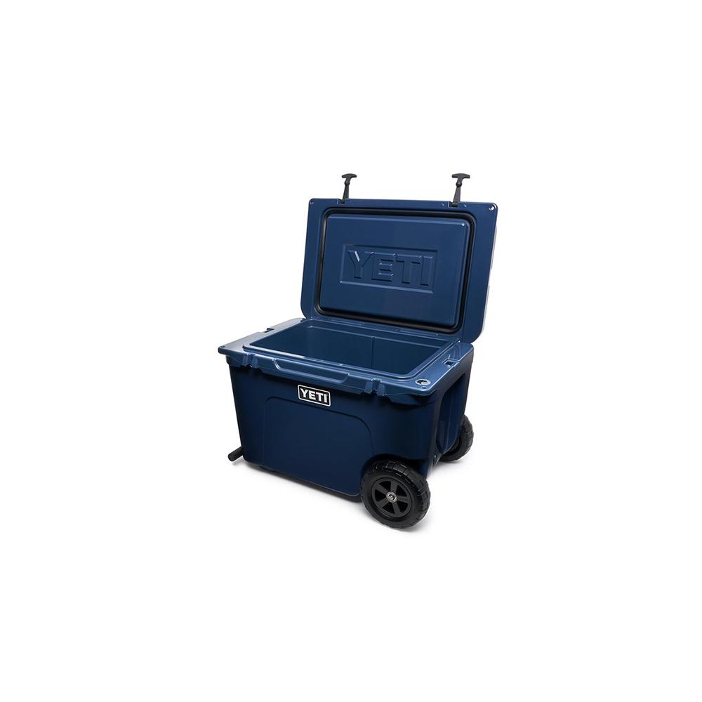 191241-Navy-Hard-Coolers-Website-Assets-Studio-Tundra-Haul-Quarter-Open-Handle-Down-1680x1024-1589937828635