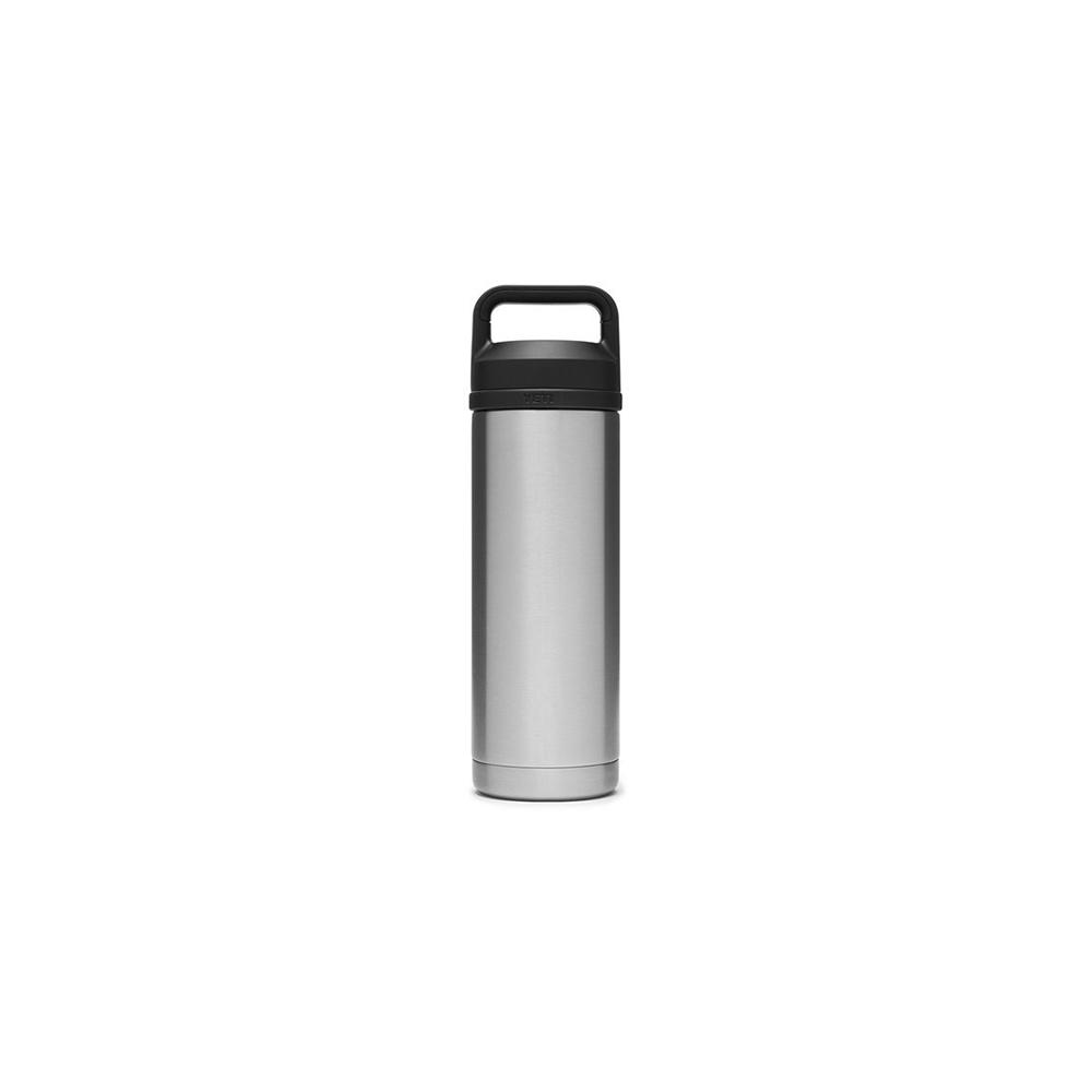 191416-Chug-Inline-Campaign-Website-Assets-Rambler-18oz-Bottle-Chug-Cap-Stainless-Back-1680x1024-1595228131752