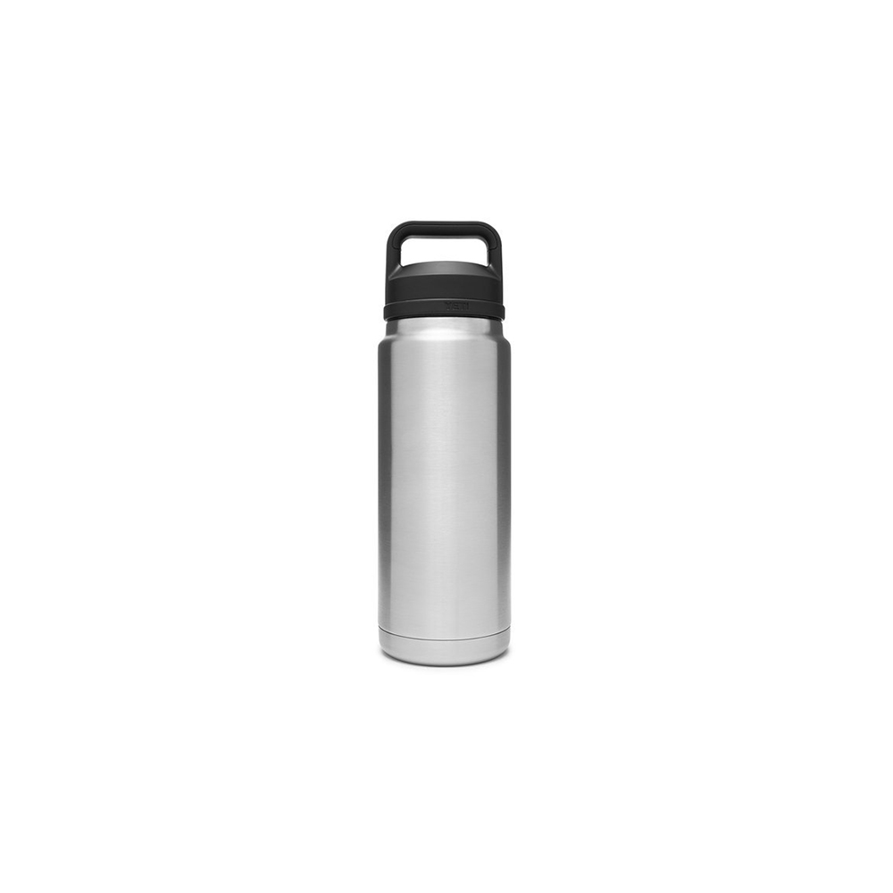 191416-Chug-Inline-Campaign-Website-Assets-Rambler-26oz-Bottle-Chug-Cap-Stainless-Back-1680x1024-1595228722814
