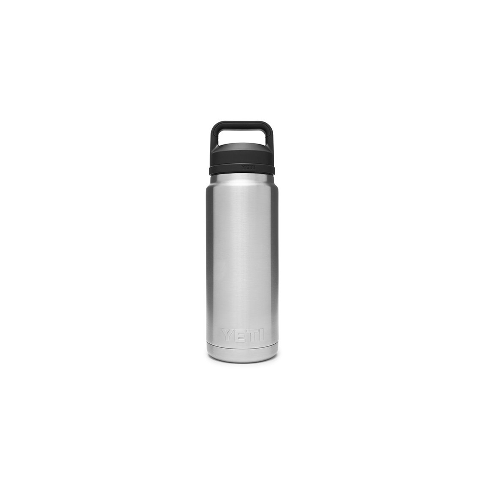 191416-Chug-Inline-Campaign-Website-Assets-Rambler-26oz-Bottle-Chug-Cap-Stainless-Front-1680x1024-1595228722810