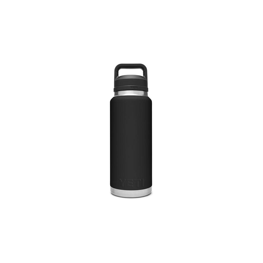 191416-Chug-Inline-Campaign-Website-Assets-Rambler-36oz-Bottle-Chug-Cap-Back-Black-1680x1024-1595228452508